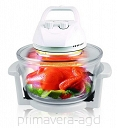 KOMBIWAR HALOGEN OVEN TURBO TV1000
